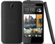 HTC Desire 300 Replacement Parts